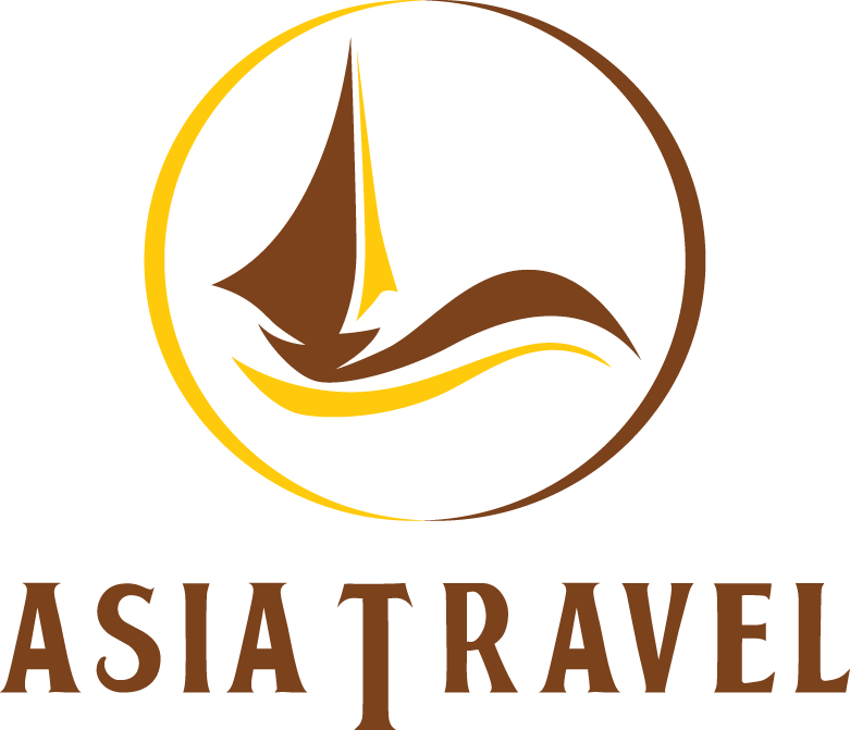AsiaTravel | Travelling in a new way